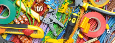 material_electrico